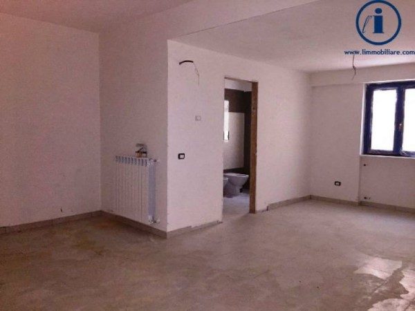 Appartamento in vendita a Caserta, Puccianiello, 145 mq - Foto 11