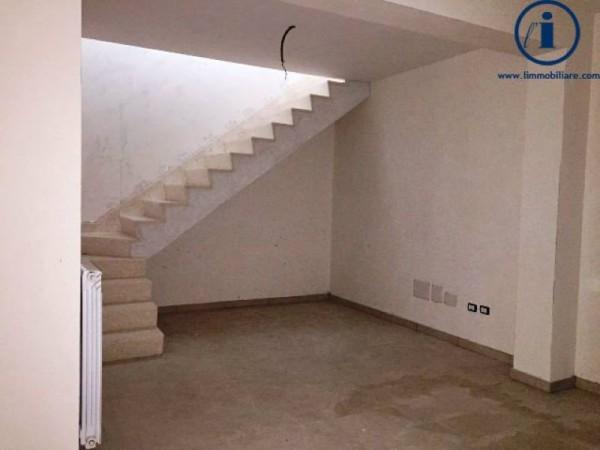 Appartamento in vendita a Caserta, Puccianiello, 145 mq - Foto 14