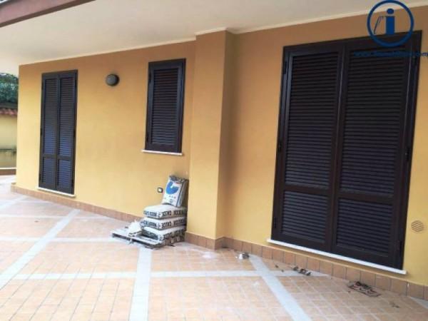 Appartamento in vendita a Caserta, Puccianiello, 145 mq - Foto 3