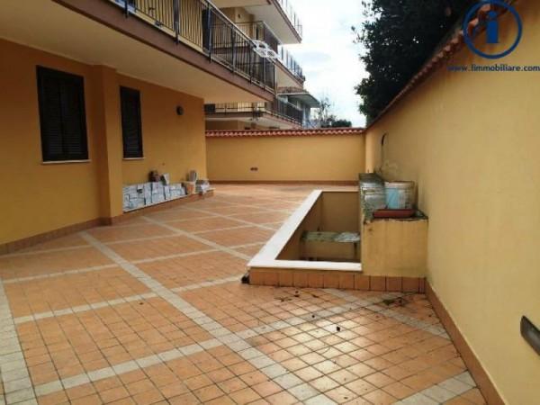 Appartamento in vendita a Caserta, Puccianiello, 145 mq - Foto 4