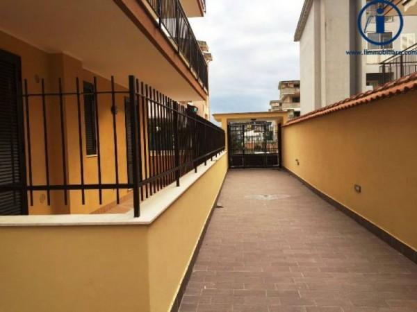 Appartamento in vendita a Caserta, Puccianiello, 145 mq - Foto 5