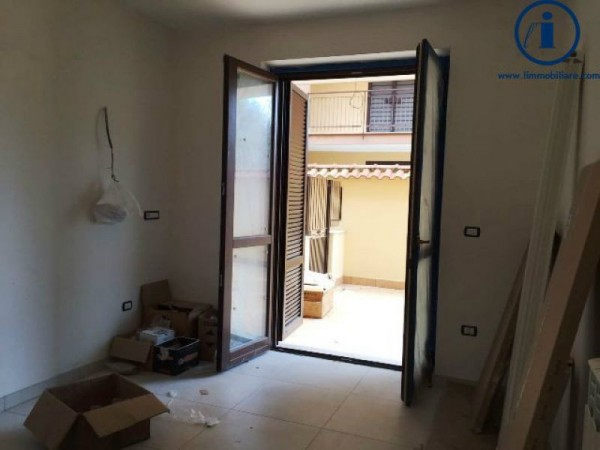 Appartamento in vendita a Caserta, Puccianiello, 145 mq - Foto 9
