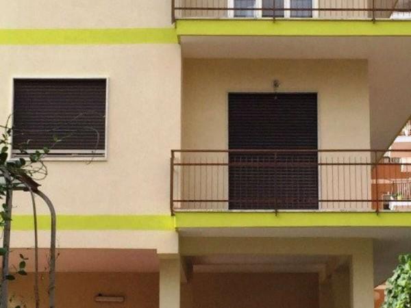 Appartamento in vendita a Maddaloni, Centro, 150 mq - Foto 4
