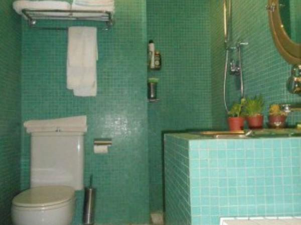 Appartamento in vendita a Firenze, 140 mq - Foto 3