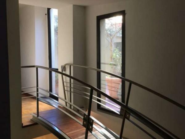 Appartamento in vendita a Firenze, 140 mq - Foto 4