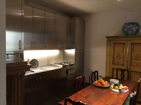 Appartamento in vendita a Firenze, 140 mq - Foto 7