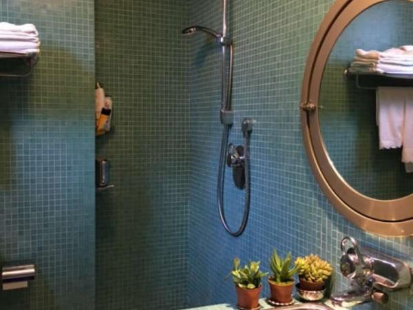 Appartamento in vendita a Firenze, 140 mq - Foto 2