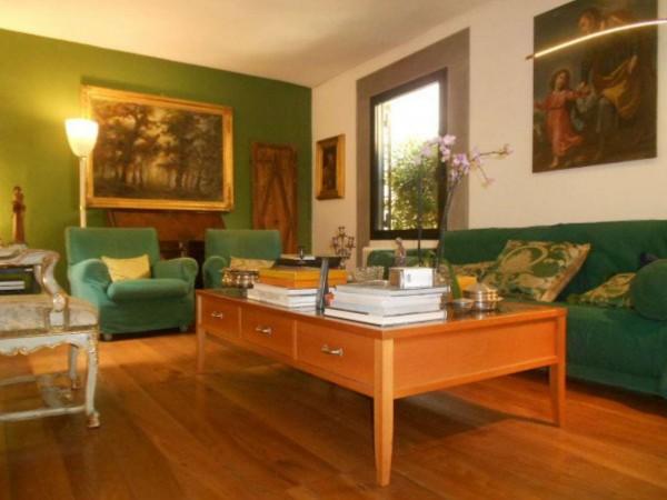 Appartamento in vendita a Firenze, 140 mq - Foto 11