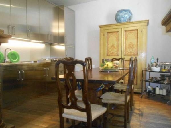 Appartamento in vendita a Firenze, 140 mq - Foto 8