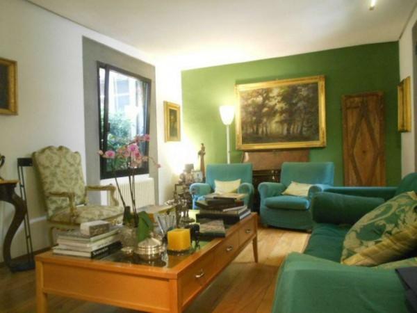 Appartamento in vendita a Firenze, 140 mq - Foto 10