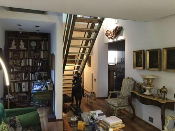 Appartamento in vendita a Firenze, 140 mq - Foto 9