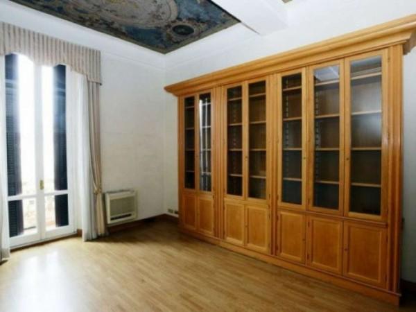 Ufficio in vendita a Roma, Centro Storico, 360 mq - Foto 13