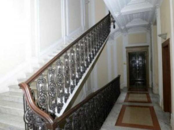 Ufficio in vendita a Roma, Centro Storico, 360 mq - Foto 16