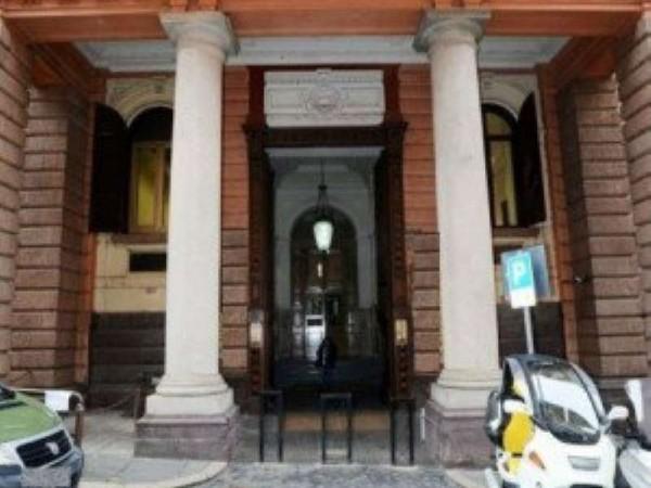 Ufficio in vendita a Roma, Centro Storico, 360 mq - Foto 17