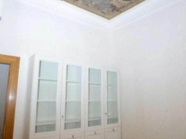 Ufficio in vendita a Roma, Centro Storico, 360 mq - Foto 7