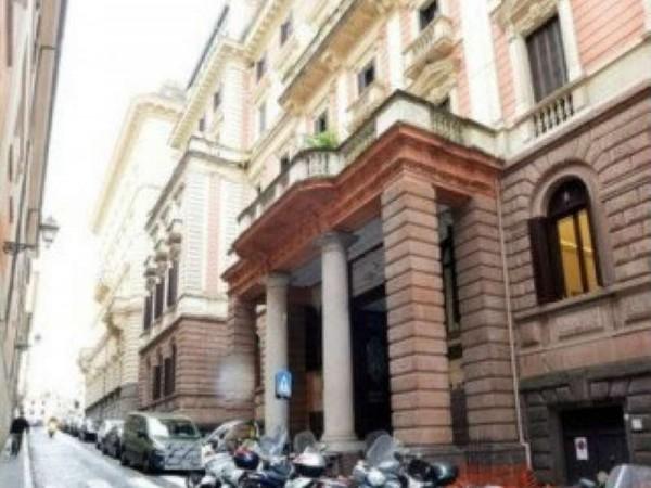 Ufficio in vendita a Roma, Centro Storico, 360 mq - Foto 18