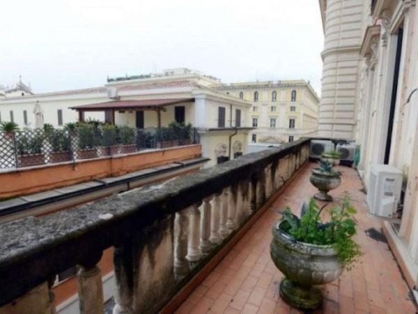 Ufficio in vendita a Roma, Centro Storico, 360 mq - Foto 19