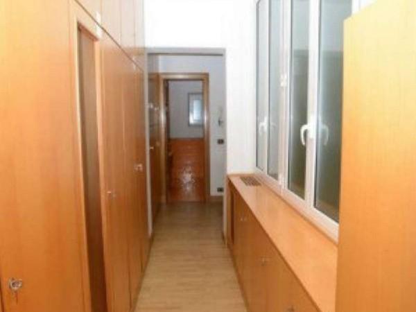 Ufficio in vendita a Roma, Centro Storico, 360 mq - Foto 6
