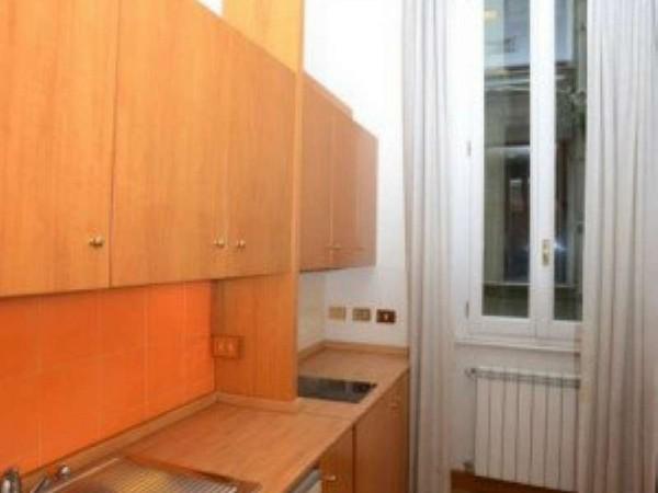 Ufficio in vendita a Roma, Centro Storico, 360 mq - Foto 5
