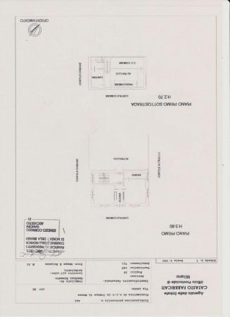 Rustico/Casale in vendita a Monza, 180 mq - Foto 2