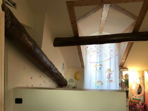 Rustico/Casale in vendita a Monza, 180 mq - Foto 11