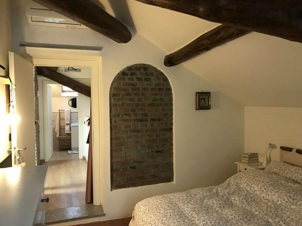 Rustico/Casale in vendita a Monza, 180 mq - Foto 19