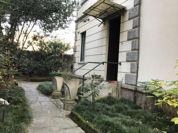 Rustico/Casale in vendita a Monza, 180 mq - Foto 24