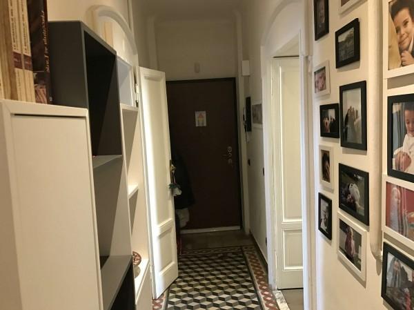 Rustico/Casale in vendita a Monza, 180 mq - Foto 15