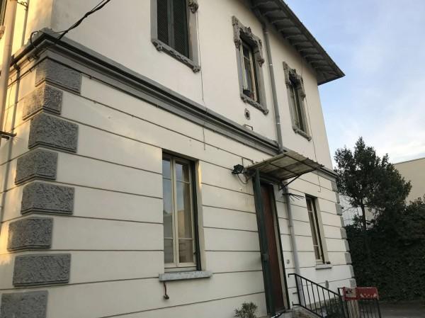 Rustico/Casale in vendita a Monza, 180 mq - Foto 25