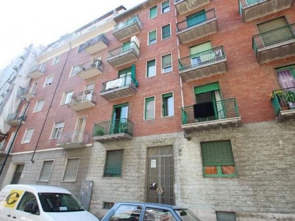Appartamento in vendita a Torino, Borgo Vittoria, 50 mq - Foto 19