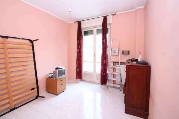 Appartamento in vendita a Torino, Borgo Vittoria, 50 mq - Foto 10