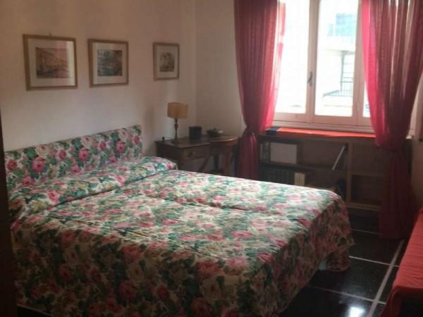 Appartamento in vendita a Rapallo, Porto Turistico, 80 mq - Foto 20