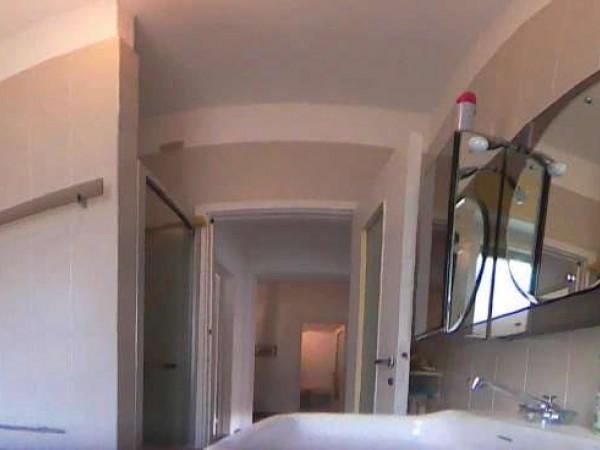 Appartamento in vendita a Rapallo, Porto Turistico, 80 mq - Foto 14