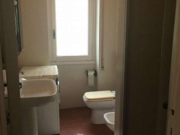Appartamento in vendita a Rapallo, Porto Turistico, 80 mq - Foto 23