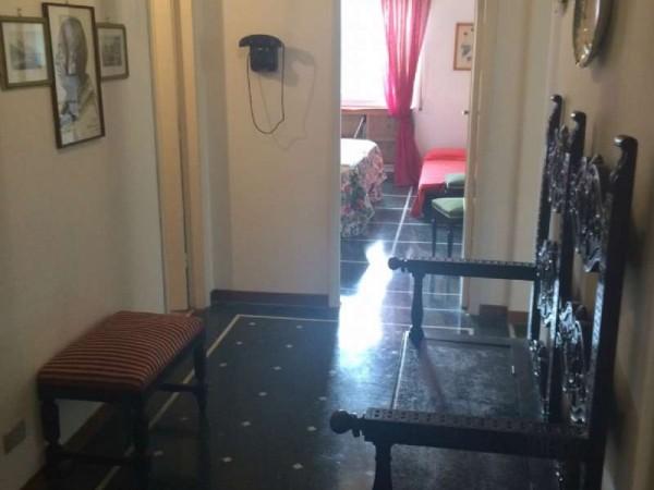 Appartamento in vendita a Rapallo, Porto Turistico, 80 mq - Foto 26