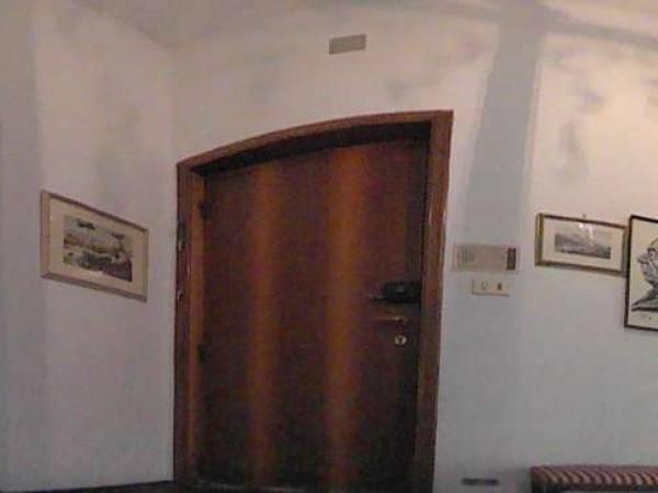Appartamento in vendita a Rapallo, Porto Turistico, 80 mq - Foto 17