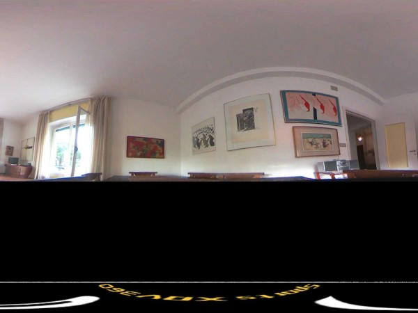 Appartamento in vendita a Rapallo, Porto Turistico, 80 mq - Foto 8