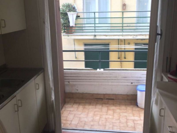 Appartamento in vendita a Rapallo, Porto Turistico, 80 mq - Foto 22