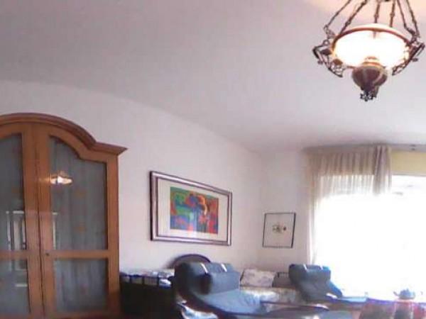 Appartamento in vendita a Rapallo, Porto Turistico, 80 mq - Foto 16