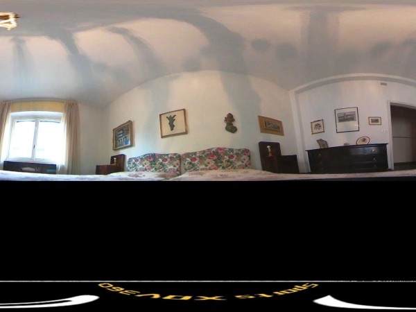 Appartamento in vendita a Rapallo, Porto Turistico, 80 mq - Foto 4