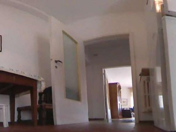 Appartamento in vendita a Rapallo, Porto Turistico, 80 mq - Foto 18