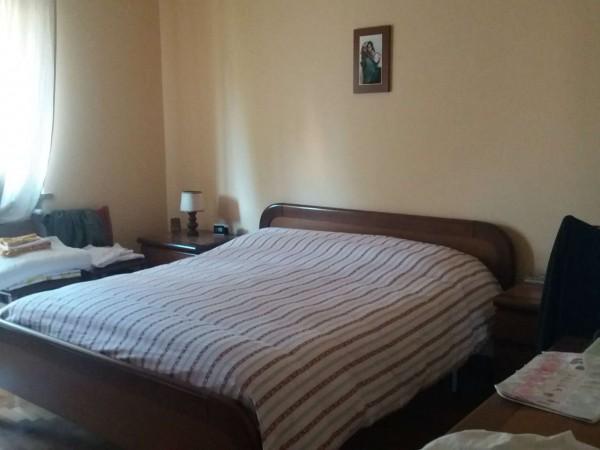 Appartamento in vendita a Lanzo Torinese, Centro, 90 mq - Foto 7