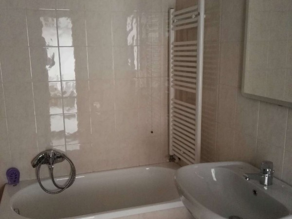 Appartamento in affitto a Cesena, Case Finali, Arredato, 85 mq - Foto 8