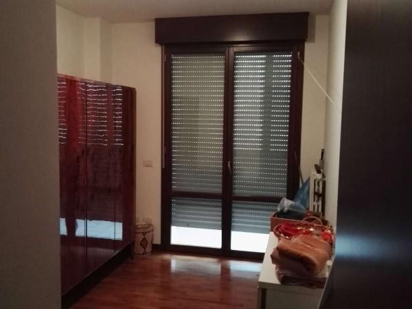 Appartamento in affitto a Cesena, Case Finali, Arredato, 85 mq - Foto 3