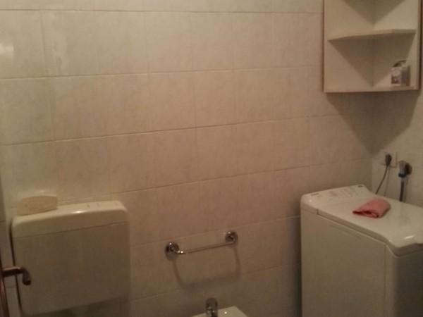 Appartamento in affitto a Cesena, Case Finali, Arredato, 85 mq - Foto 2