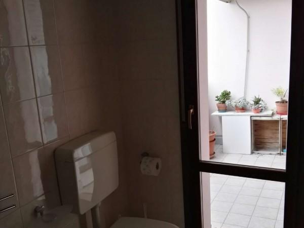Appartamento in affitto a Cesena, Case Finali, Arredato, 85 mq - Foto 7