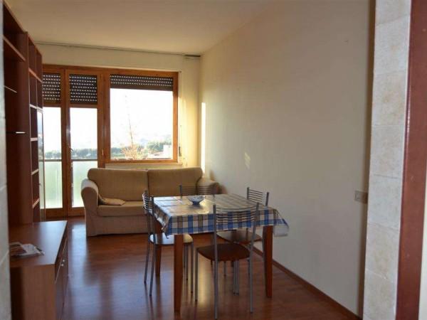 Appartamento in vendita a Perugia, Montegrillo, 80 mq