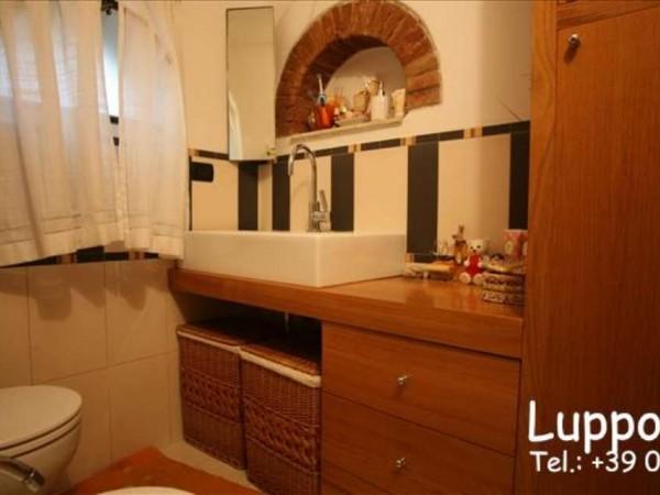 Appartamento in vendita a Siena, 103 mq - Foto 4