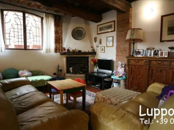 Appartamento in vendita a Siena, 103 mq - Foto 10