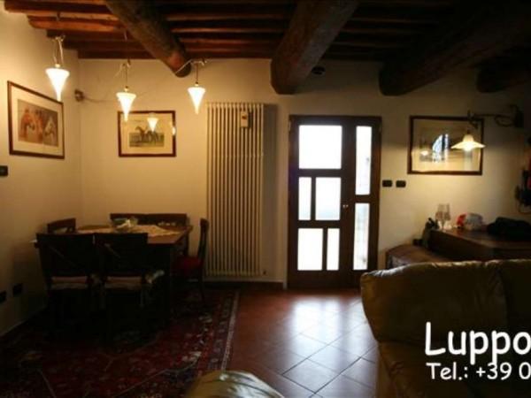 Appartamento in vendita a Siena, 103 mq - Foto 7